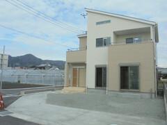 【KAWASHO】シンプルでナチュラルな家♪