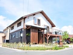 BinO浜松