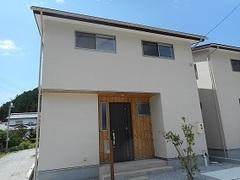 新築分譲住宅 「FT山東3号棟」 好評販売中です!