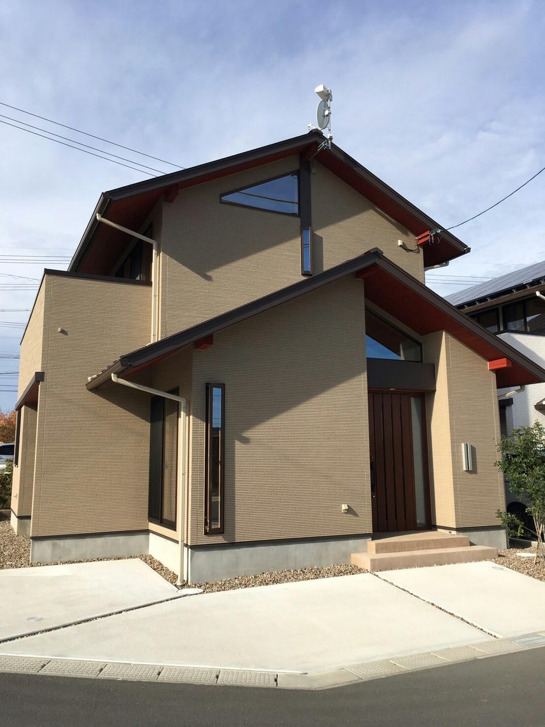 新築分譲住宅 「FT西鹿島駅前 」 好評販売中です!