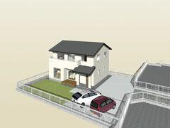 【浜松市東区貴平町】新築建売住宅 完成見学会
