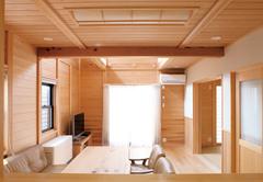 村木建築工房