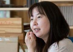 妻・宏美さん