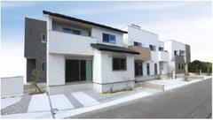 ZEHの家がご覧いただけます!(他1棟)まちかどモデルハウス【掛川葵町】