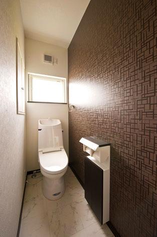 コットンハウス【デザイン住宅、輸入住宅、省エネ】壁紙や照明はコーディネーターと相談しながら決めていった