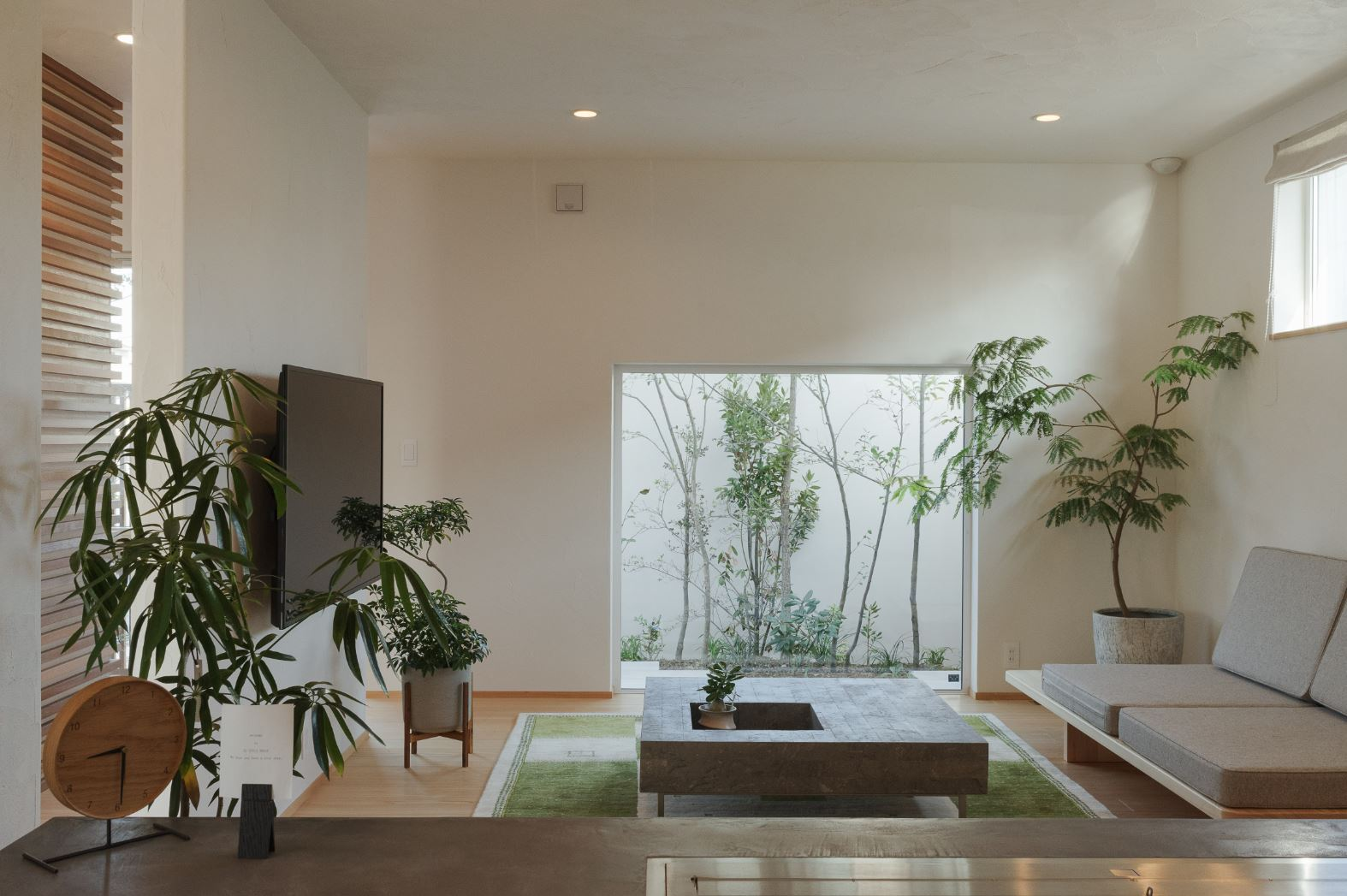 アイジースタイルハウスのイメージ