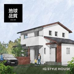 浜松市南区寺脇町にて新築完成見学会を開催します