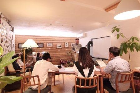 12/2(土) 地震対策 災害に強い家づくり説明会 名古屋市