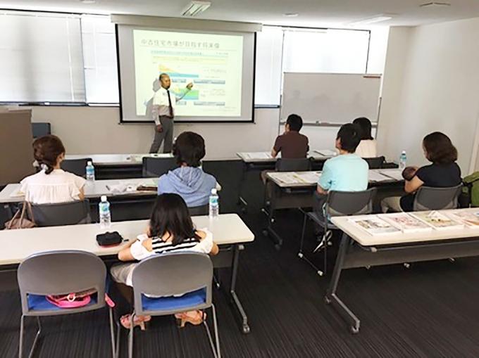 9/23(土) 住宅リフォーム補助金活用セミナー|豊橋市