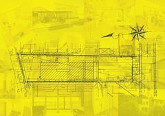 \これぞ建築の醍醐味~どんな土地もアイデア次第でプラスに変わる~/豊田市樹木町にて新築完成見学会を開催します!
