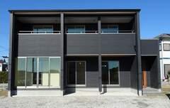 いよいよ今週末!完成見学会『パッシブデザインによる和モダン住宅』@牧之原