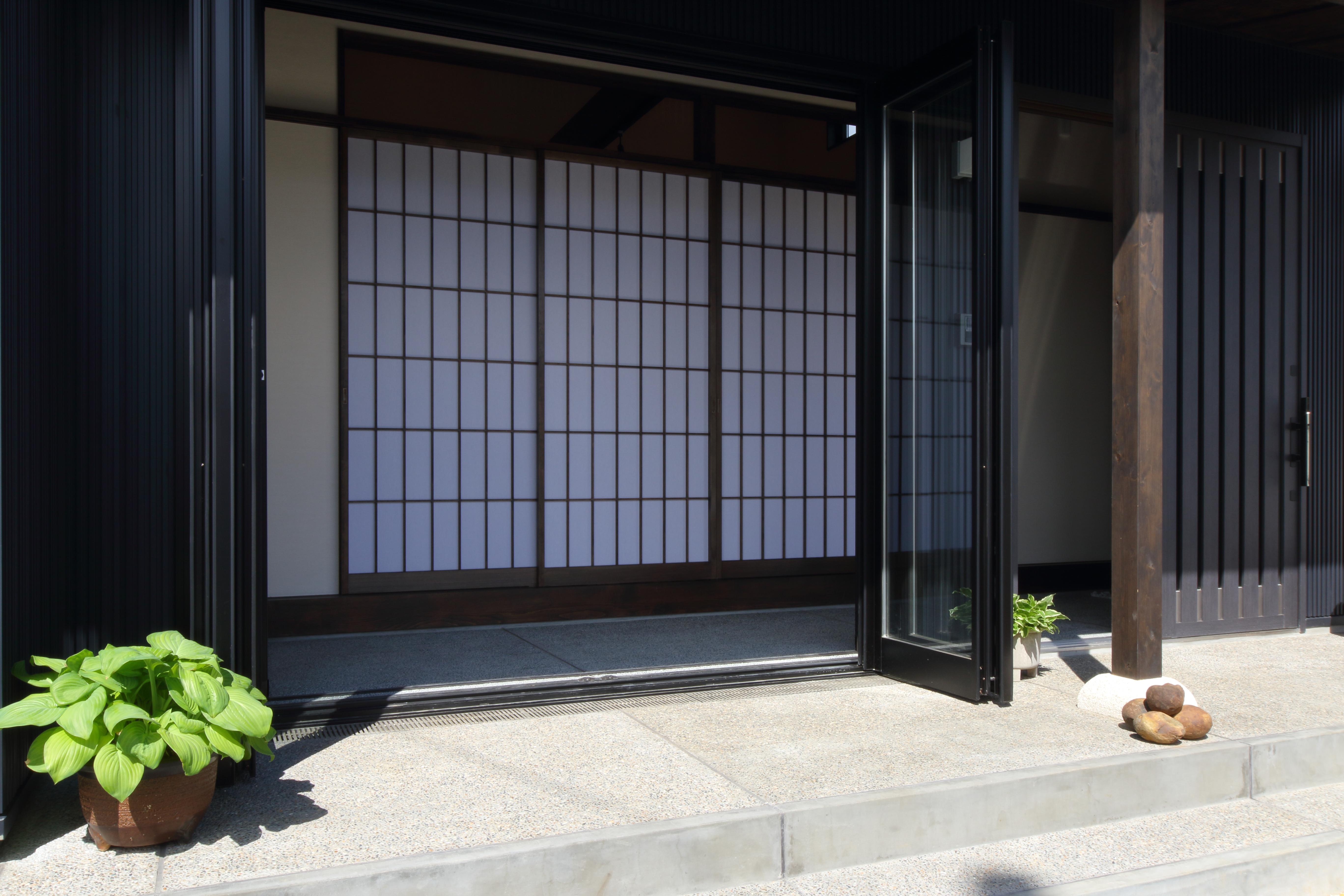 戸崎建設のイメージ