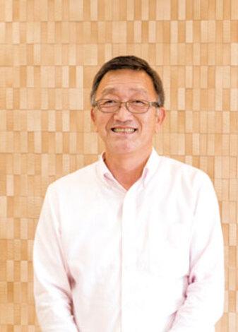 ワイズホーム【岩本 幸男】お客さまとの対話から未来の暮らしを設計