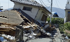 10/28はアキヤマの耐震ドリル 第二弾…構造・工法編!