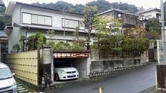 草薙中古住宅相談会