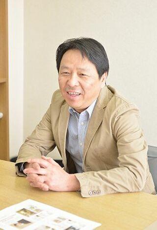 アキヤマ【秋山 浩史】提案し続けるのは静岡だからできる家