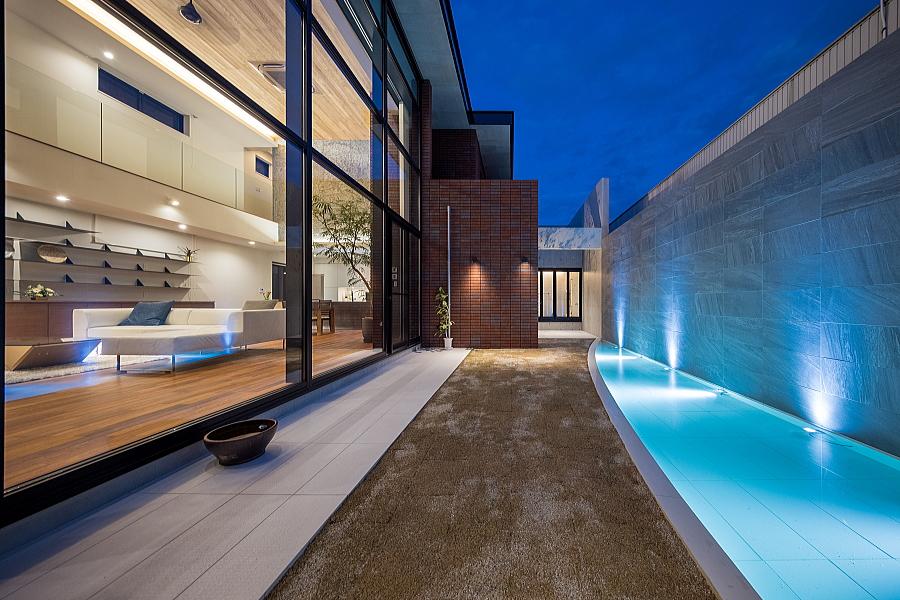 「建築家と共につくる家づくり相談会」開催/豊橋市