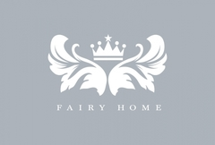 FAIRY HOME 【2'nd Anniversary  Event !!! 】