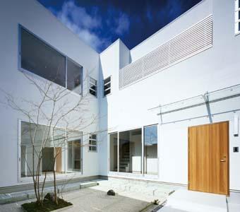 久保田建設のイメージ