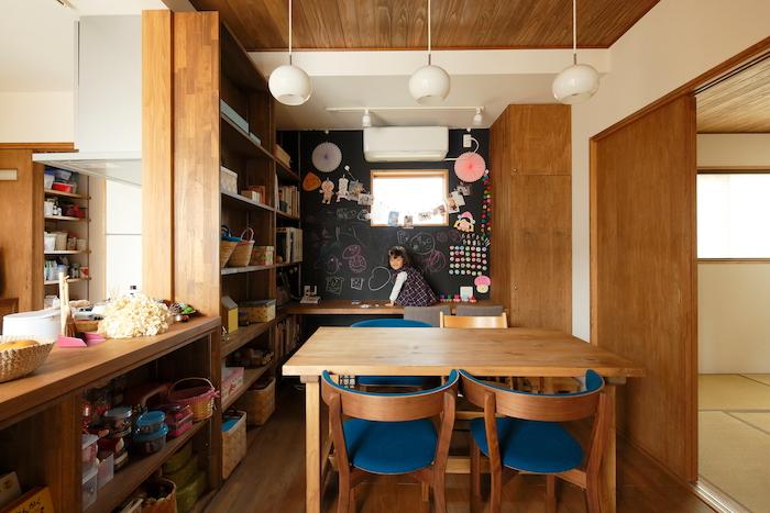 瀧建設 一級建築士事務所のイメージ