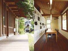瀧建設 一級建築士事務所