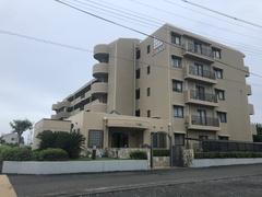 売マンション☆駿河区高松