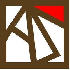[葵区音羽町] ビルトインガレージ付きの3階建て!デザイン性と耐震性を兼ね備えた都市型住宅。
