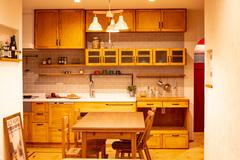 【予約制】9/22(土)23(日)新築完成見学会〈清水区大内〉開催!~家族それぞれのお気に入りの場所がある家~