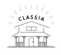 セミオーダー型住宅「CLASSIA」説明会