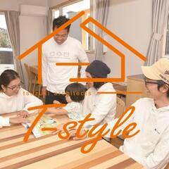 【セミナー】お家にいながら、健康住宅が学べる勉強会!