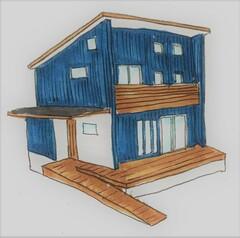 完成見学会~寒い冬も暖かく暮らせる家を体感しませんか~