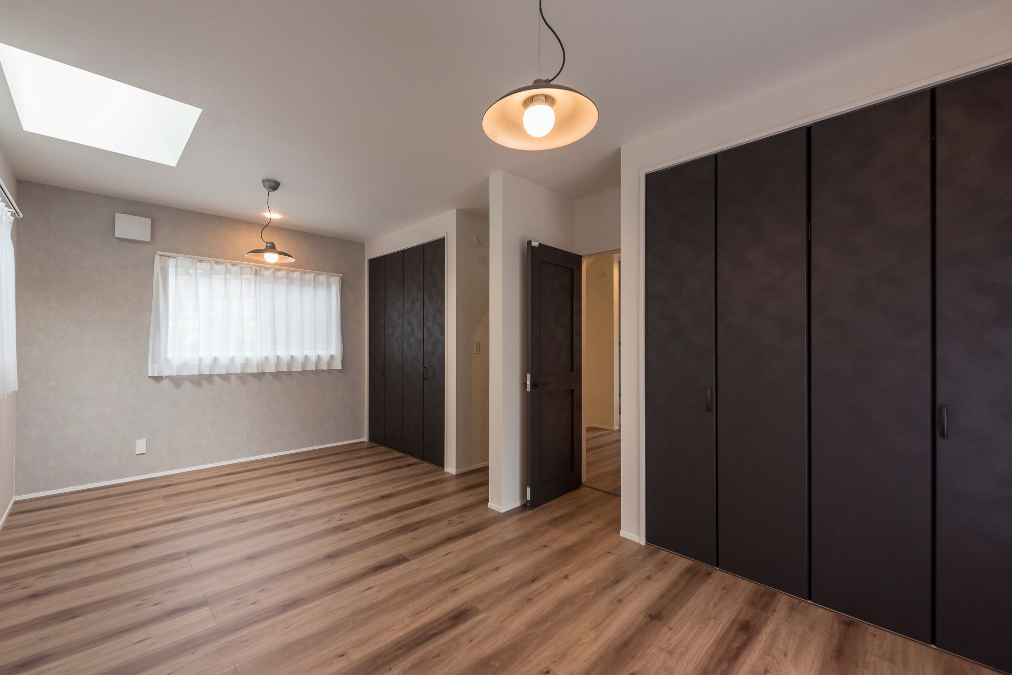 清水区 駿河区 葵区 静岡市 三和建設 新築 オープンハウス 子供部屋