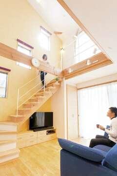 T-style 都築建築設計事務所