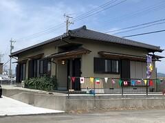 【今週末】人気の平屋!<中古住宅見学会>@藤枝市大西町