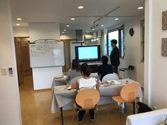 いえづくりワークショップ『住宅ローン編』