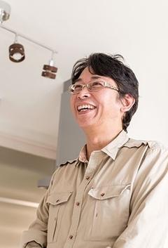 エネルギー先進工務店が造るゼロエネ住宅「しずかの家」 相談窓口
