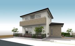 OPEN HOUSE in 伊豆の国