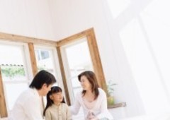 3/24(日 )《知って得する話》住宅相談会開催