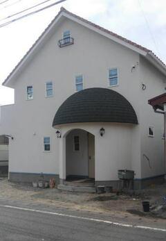 3月25日(日)12時~17時 とにかく可愛い!プロバンス住宅完成見学会