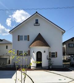 富士ホームズデザインの家づくり相談会【ご予約制】