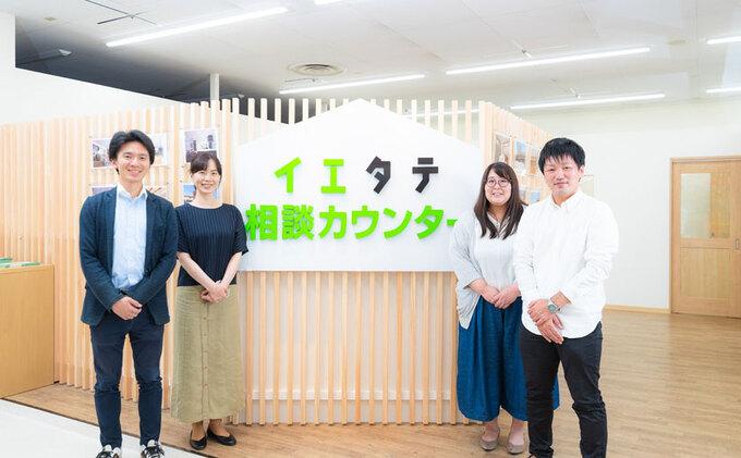ドン・キホーテ豊橋店のイメージ