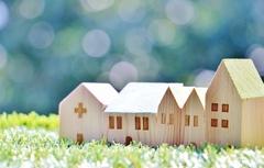 豊田市周辺エリアで家を建てたい!のイメージ