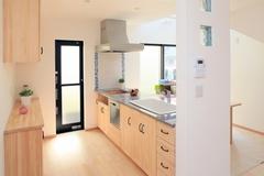 あなたに合った住宅設備の選び方