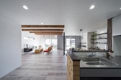 『設計事務所+工務店』一級建築士による家づくり相談会 断熱編