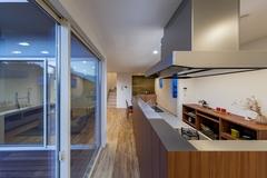 『設計事務所+工務店』一級建築士による家づくり相談会 構造編