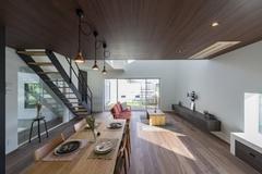 『設計事務所+工務店』一級建築士による家づくり相談会 使い勝手編