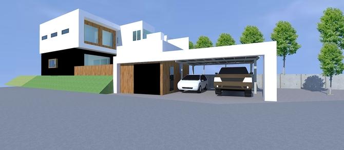 【6/2(土)、3(日)】OpenHouse  なかなか見られない魅力空間いっぱいのM様邸 @みよし市福谷町