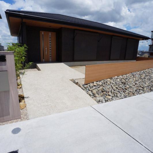 【7/28(土)、29(日)】 OpenHouse  雰囲気の異なる2つのお宅をいっしょに見られる完成見学会 @豊田市曙町