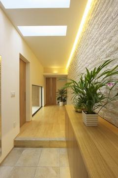 建築家による『設計事務所+工務店』 一級建築士による家づくり相談会