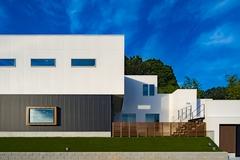 建築家による   『設計事務所+工務店』    一級建築士による家づくり相談会